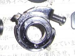 20120802-210409